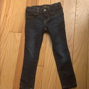 Polo jeans 3T Girls